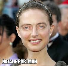 Steve Buscemi Eyes Meme - celebrities with steve buscemi eyes