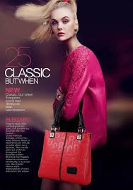luxury women leather designer handbags bolsos ladies sac a main