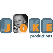 Light Skinned Jokes Joke Productions Reality Tv Production Documentaries Factual