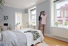 my scandinavian home the beautiful apartment of a swedish swedish