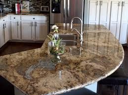 kitchen curved kitchen island and 47 curved kitchen island best