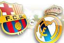 Quien es mas Grande Real Madrid o Barcelona? - Taringa!