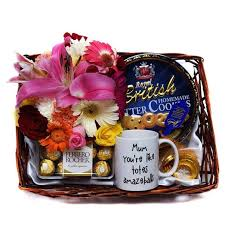 per gift basket where can i find the best gift delivery service quora