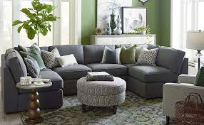Small Chaise Sectional Sofa Living Room Best Small Sofas For Small Living Rooms Hd