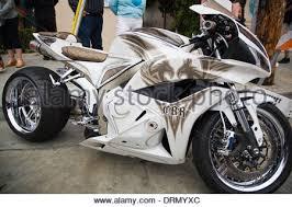 honda cbr motorbike honda cbr stock photo 19784472 alamy