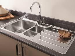 How To Remove Kitchen Sink Faucet Kitchen How To Install A Kitchen Sink Of Handling Large Items