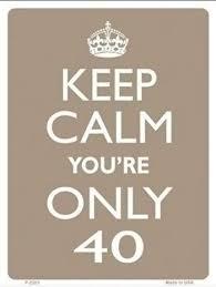 25 unique happy 40th ideas on pinterest 40th bday ideas 40th
