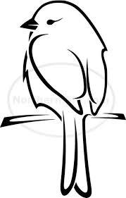 bird drawing images collections hd gadget windows mac