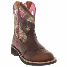 s fatbaby boots size 12 ariat fatbaby boots womens 8 5 b brown distressed camo