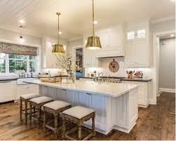 ppg paint kitchen ideas u0026 photos houzz