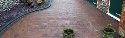 Patio Slab Patterns The 10 Best Patio Design Ideas Love The Garden