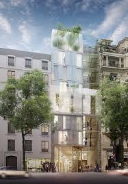 veritas bureau de controle architect reinventer building designs
