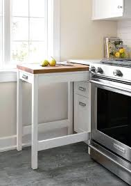 replacement cutting boards for kitchen cabinets replacement cutting boards for kitchen cabinets advertisingspace info