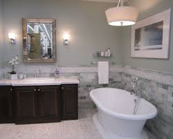 flooring ideas white bathroom mosaic floor tile with small mirror