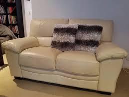 Comfiest Sofa Ever Https I Ebayimg Com 00 S Mtiwmfgxnjaw Z Bcgaaosw