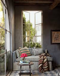the best reading nooks from kelly wearstler ken fulk steven the best reading nooks from kelly wearstler ken fulk steven gambrel architectural digest