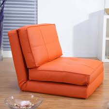 single fold out bed chair canada best chairs gallery