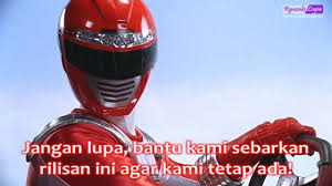 film ultraman saga terbaru ultraman saga the movie subtitle indonesia ryuzakilogia movie