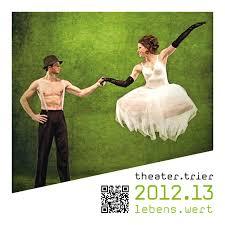 Joki Wohnzimmer Bar Saisonvorschau 2016 2017 By Theater Basel Issuu