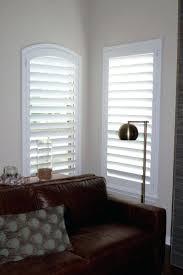 Solar Venetian Blinds Window Blinds Window Blinds Austin Solar Exterior Shades 1