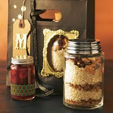 thermomix geschenke aus der küche geschenke aus der küche selbstgemacht und lecker 70er