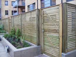 jacksons venetian gate and fencing via riba product selector