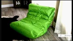 comfortable bean bag chairs indoor growing supplies