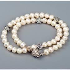 orthodox jewelry orthodox jewelry from russia