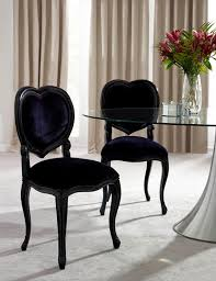 Velvet Vanity Chair Best 25 Vanity Chairs Ideas On Pinterest Anthropology Bedroom