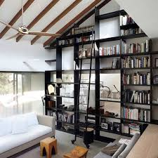 bookcases for bedrooms photo yvotube com pearl modern bookcase modern bookcases and shelves socal driving