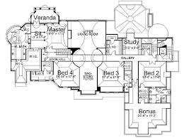 Edwardian House Plans | edwardian elegance 12021jl architectural designs house plans