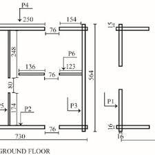 trsm floor plan chrysl aranha phd aalto university helsinki department of