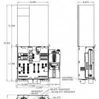 wiring diagram inverter schneider yondo tech