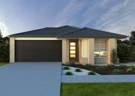 simonds homes designs images amazing design ideas luxsee us