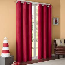 Red Colour Shades Online Get Cheap Red Color Shades Aliexpress Com Alibaba Group