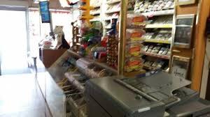 bureau de tabac proche 24 annonces de bureaux de tabac à vendre en haute sayene