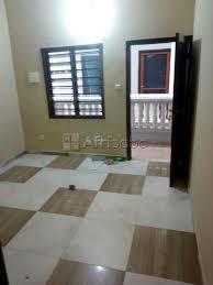 chambre a louer a 1e chambre salon sanitaire studio chambre à louer cotonou bj