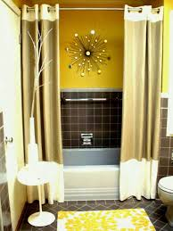 Decorating Ideas For A Bathroom Bathroom Best Decorating Ideas E Decor Small Bathroom Design