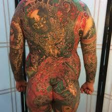 dallas tattoo artist traditional tattoo japanese tattoos
