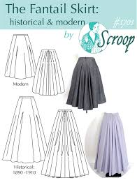 historical pattern review my soul is fed with needle and thread scroop pattern review modern