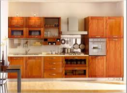 tag for small kitchen interiors indian style interior designs