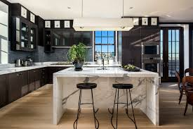 kitchen cabinets two tone kitchen cabinet doors stunning kitchen