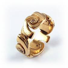 galaxy wedding rings wedding rings all styles equinox jewelers portland oregon