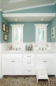 sea bathroom ideas shades of sea bathroom cool decor ideas i wanna re do my bathroom