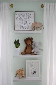 best 25 mint nursery ideas on pinterest mint green nursery