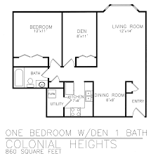 Best 25 Open Floor Plans Colonial Plans 100 Images House Plans For Colonial Homes
