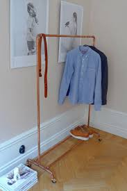 industrial clothing racks with wheels strong industrial clothing