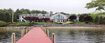 Lake Winnipesaukee Real Estate Blog by Marchs Pond Real Estate Nh Lakes Real Estate For Sale
