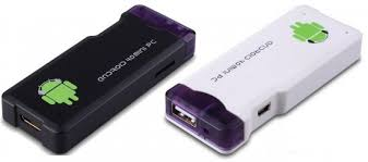 best android stick mk802 is android 4 0 ics pc on a memory stick puts the power of