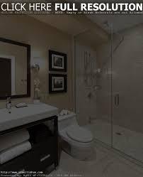 bathroom decorating on a budget bathroom decorations